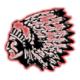 Wasilla High School
