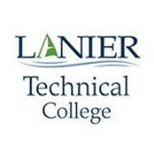 Lanier Technical College