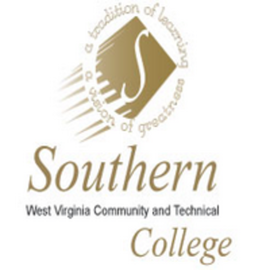 Southern West Virginia Community & Technical College