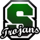 South Johnston High School