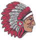 Dodge County High School