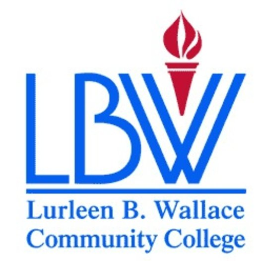 Lurleen B. Wallace Community College