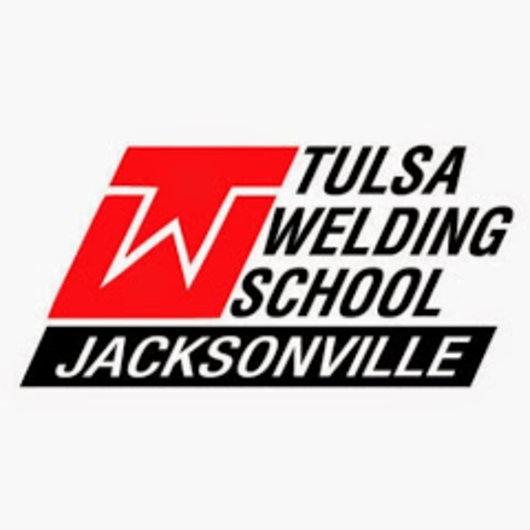 Tulsa Welding School Jacksonville FL