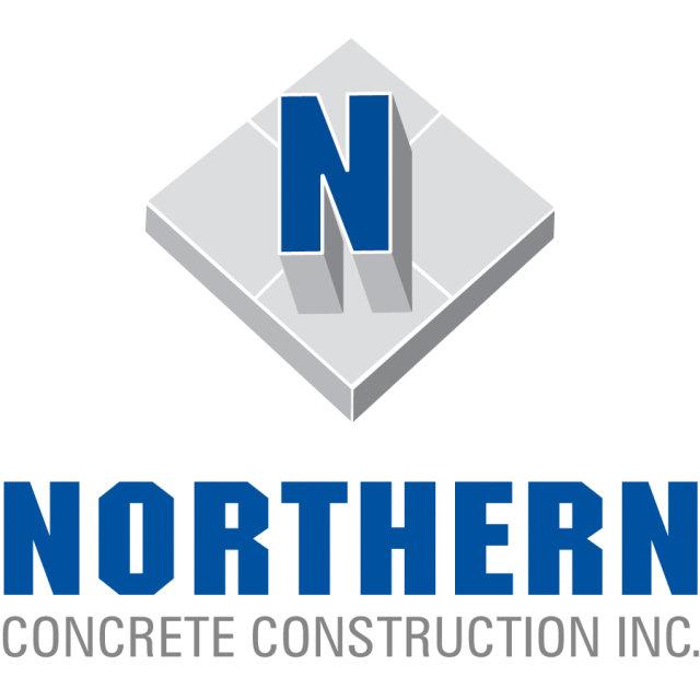 Northern Concrete