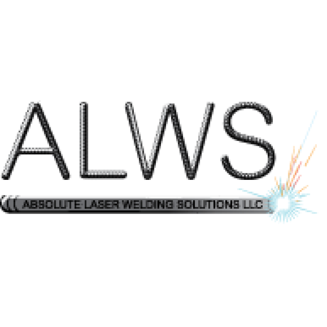 Absolute Laser Welding Solutions