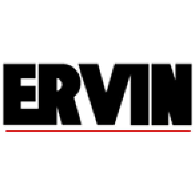 Ervin Industries