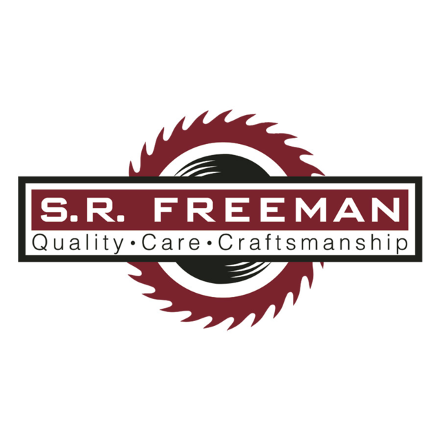 Shone Freeman