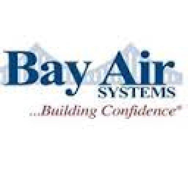 Bay Air Systems