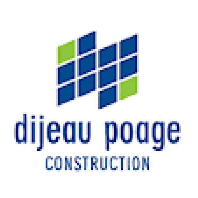 Dijeau Poage Construction, Inc.