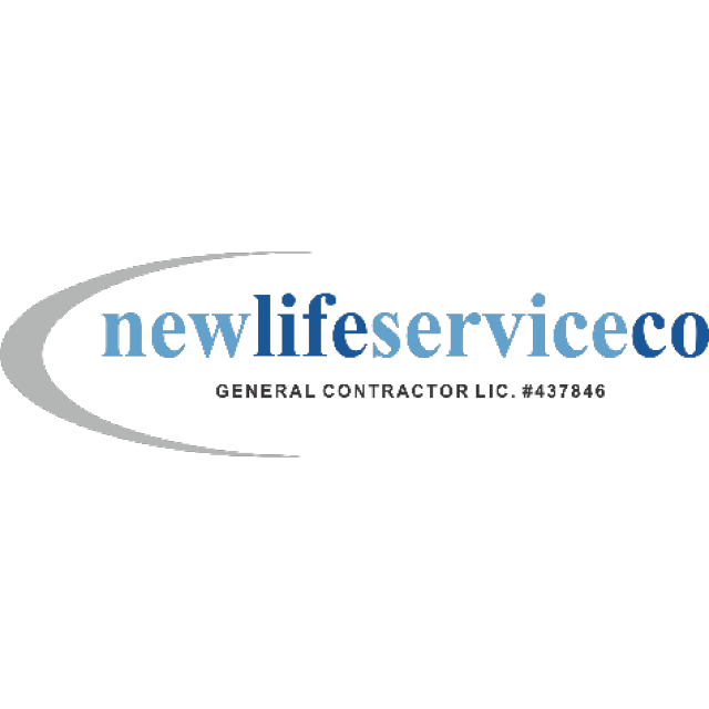 New Life Service Co