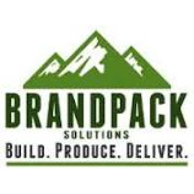 BrandPack Solutions