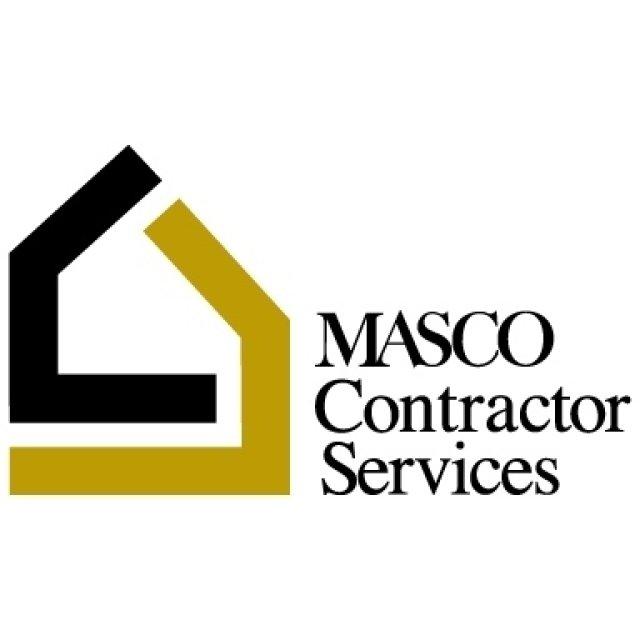Masco Contractor Services