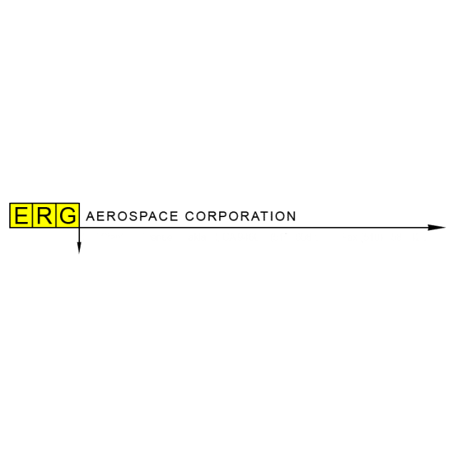 ERG Aerospace Corporation
