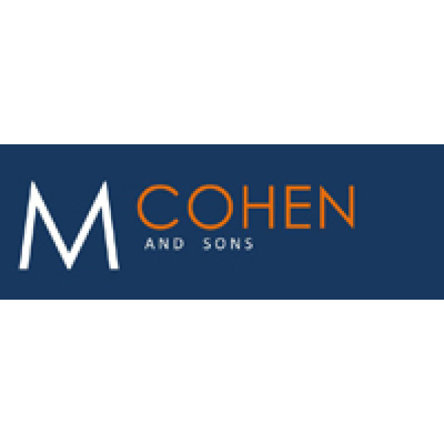 M. Cohen and Sons