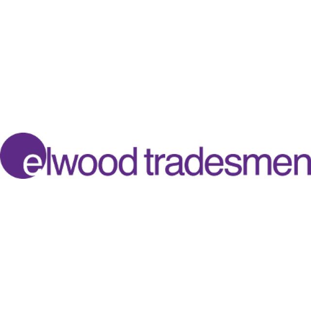 Elwood Tradesmen