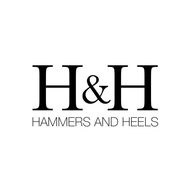 Hammers and Heels