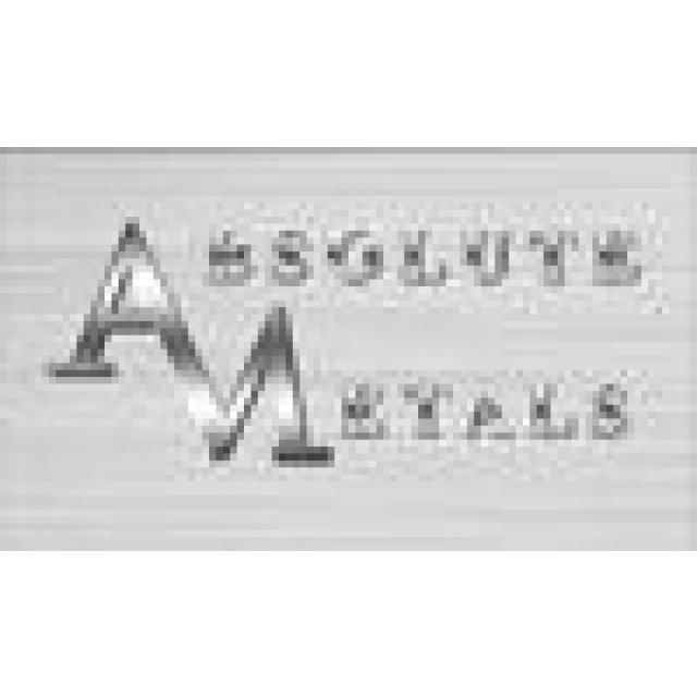 Absolute Metals LLC