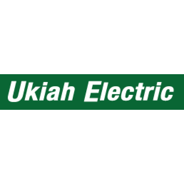 Ukiah Electric