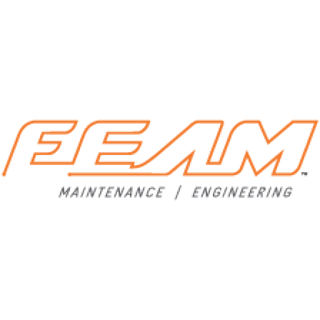 F&E Aircraft Maintenance
