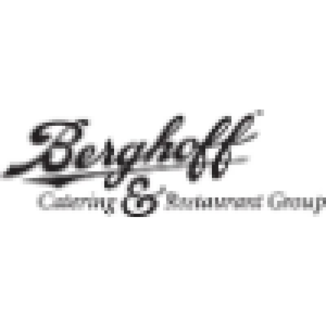 Berghoff Catering & Restaurant Group