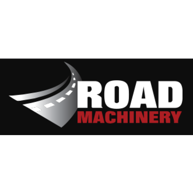 Road Machinery LLC