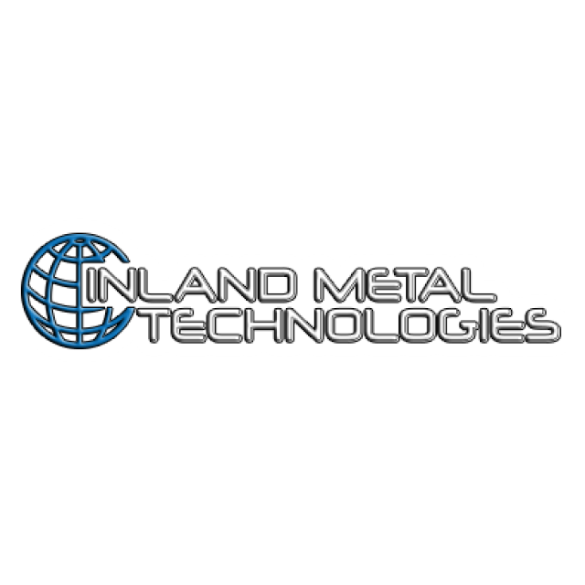 Inland Metal Technologies