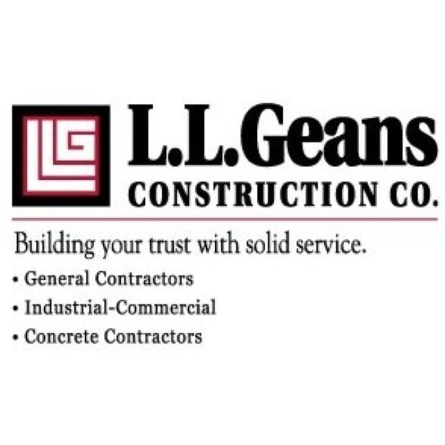 L. L. Geans Construction Co.
