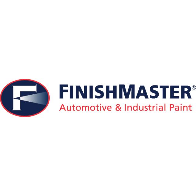 FinishMaster, Inc.