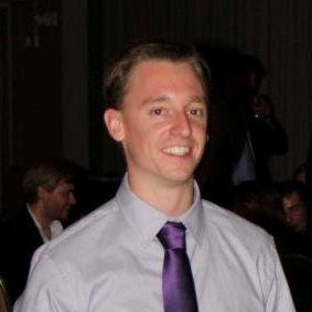 Matthew Furlong