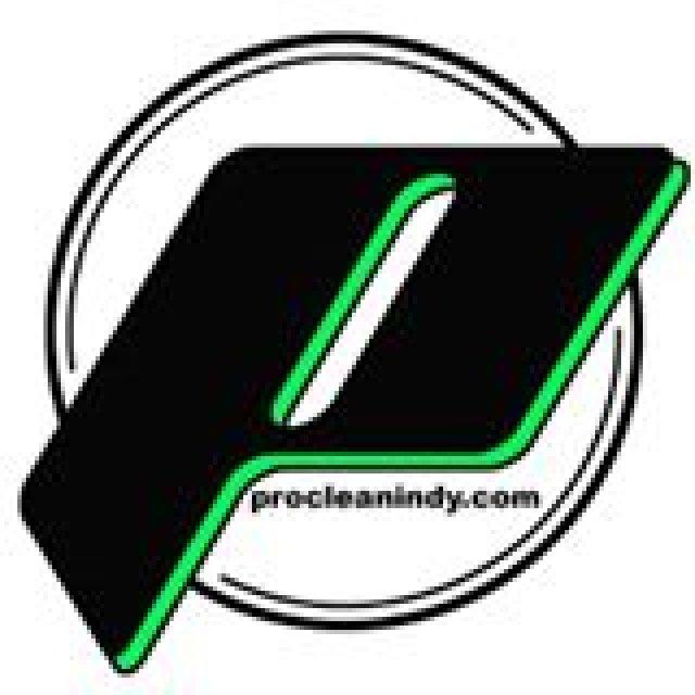ProClean Indy, LLC