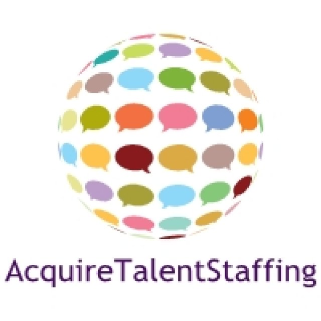 Acquire Talent Staffing