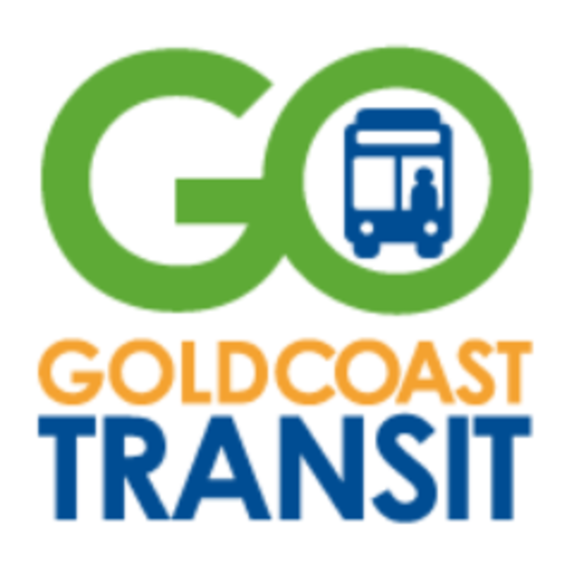 Gold Coast Transit