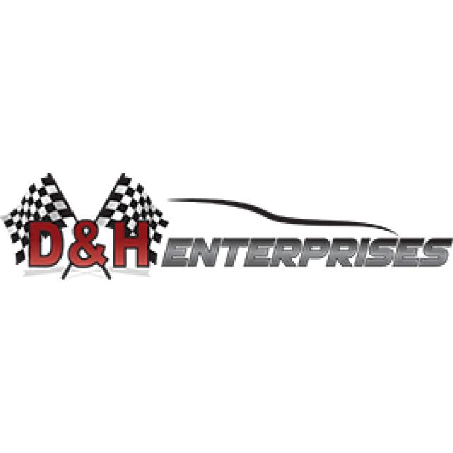 D&H Auto Repair
