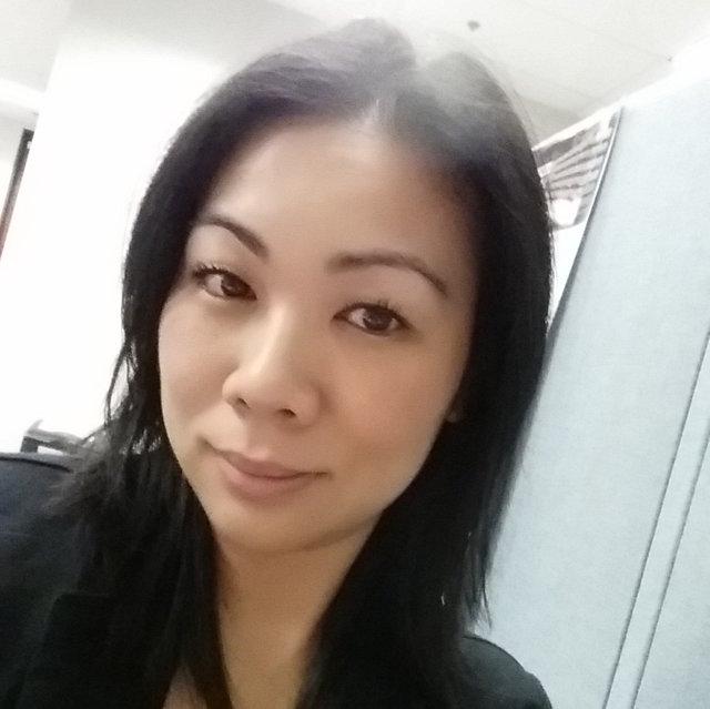 Vicki Mai
