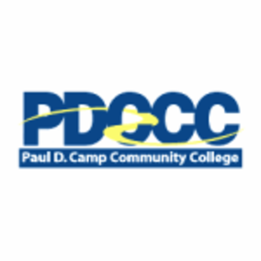 Paul D. Camp Community College