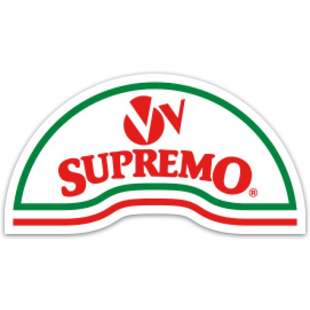 V & V Supremo Foods, INC