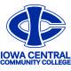 Iowa Central Community College