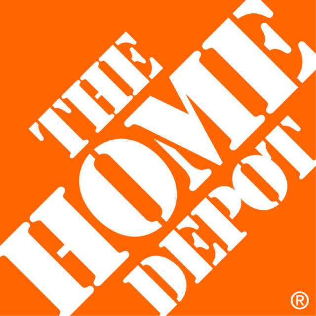 The Home Depot Forklift Certification Workhands