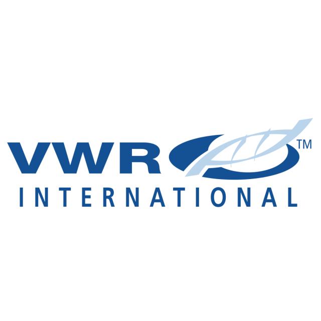 VWR International, LLC