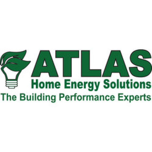 Atlas Home Energy Solutions