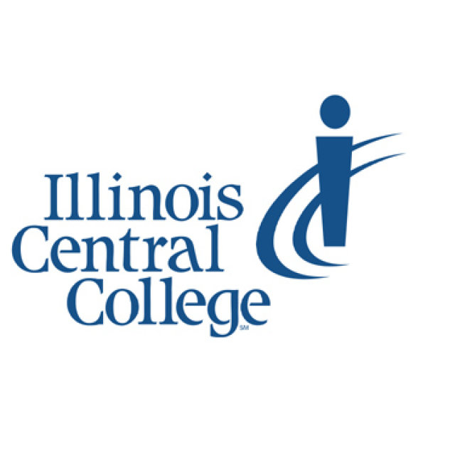 Illinois Central College