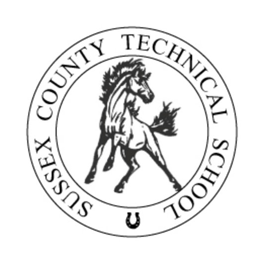 Sussex County Technical School
