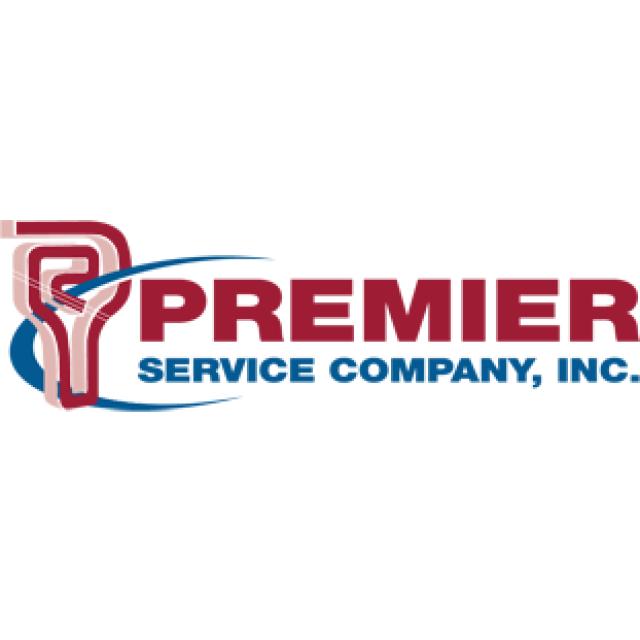 Premier Service Company