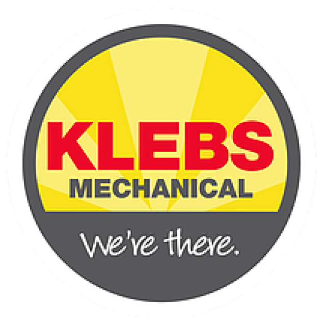 Klebs Mechanical, Inc.
