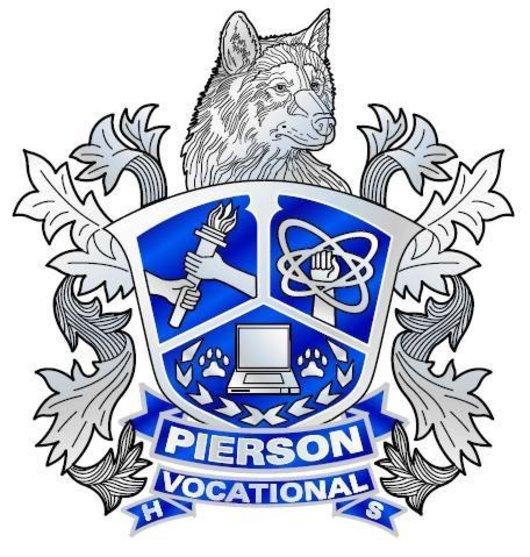 Pierson Vocational High School