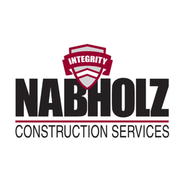 Nabholz Construction Services