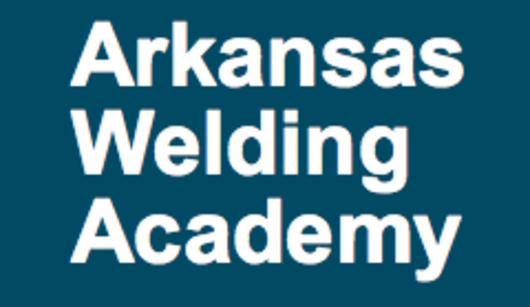 Arkansas Welding Academy