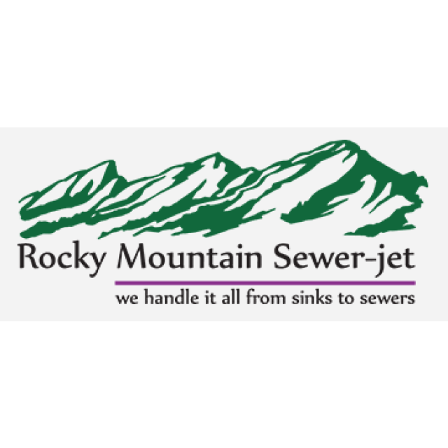 Rocky Mountain Sewer-jet, Inc.
