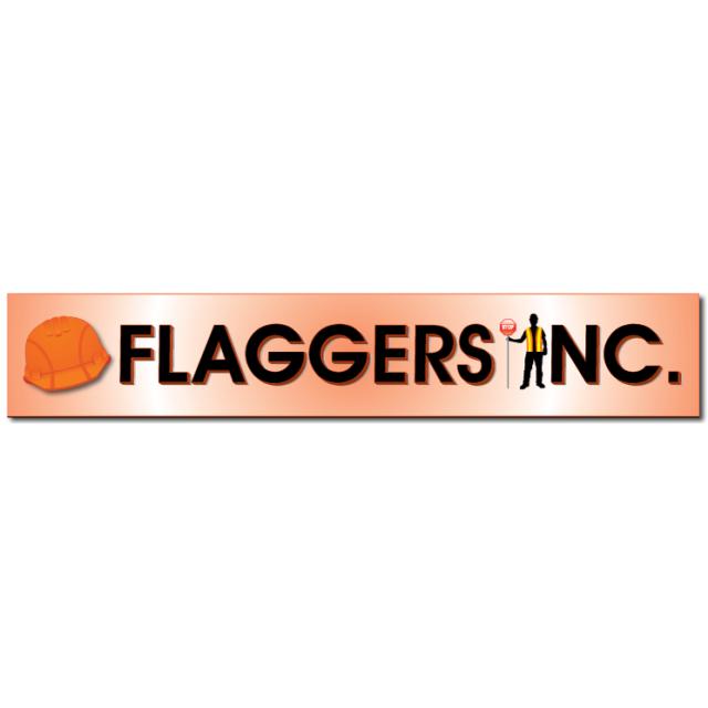 Flaggers Inc