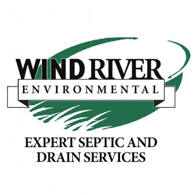 Wind River Environmental